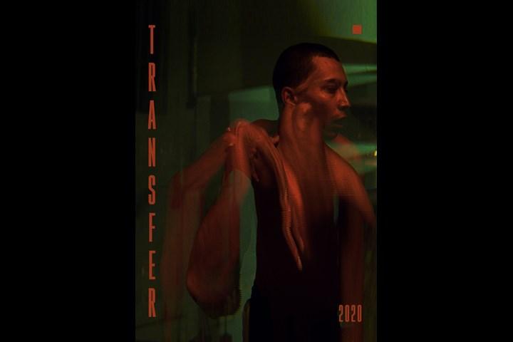 Transfer - -