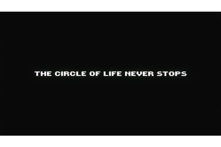 Circle Of Life - Apollo Tyres - Apollo Tyres