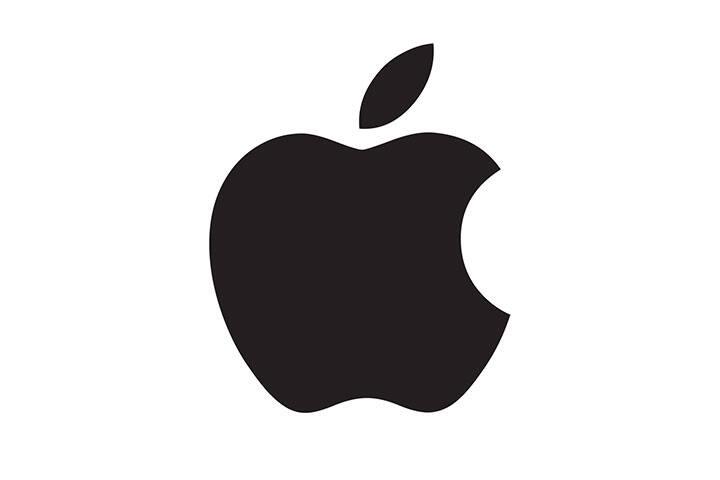 Apple - -