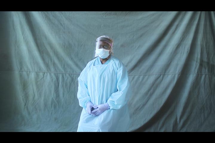 Heroes - Healthcare Services - LifeBridge Health