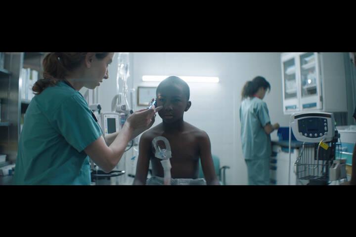 SickKids VS This is Why - Children's Hospital - SickKids Foundation