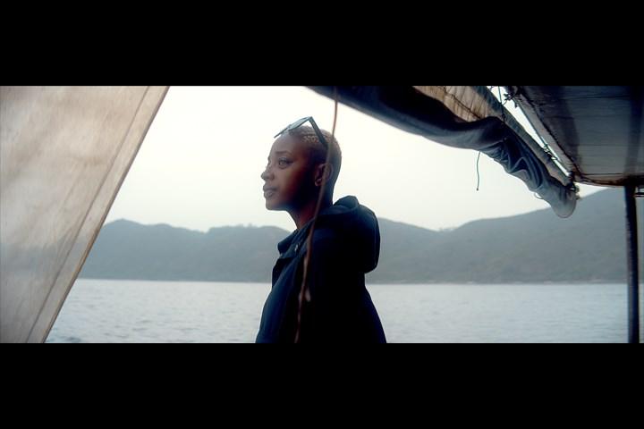 Ashima - Dillon & Co / SoundChips -