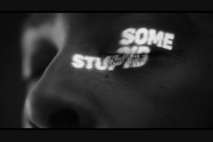 Love Says - Optimist Studios & AKKURAT Studios - Sekou Andrews & the String Theory