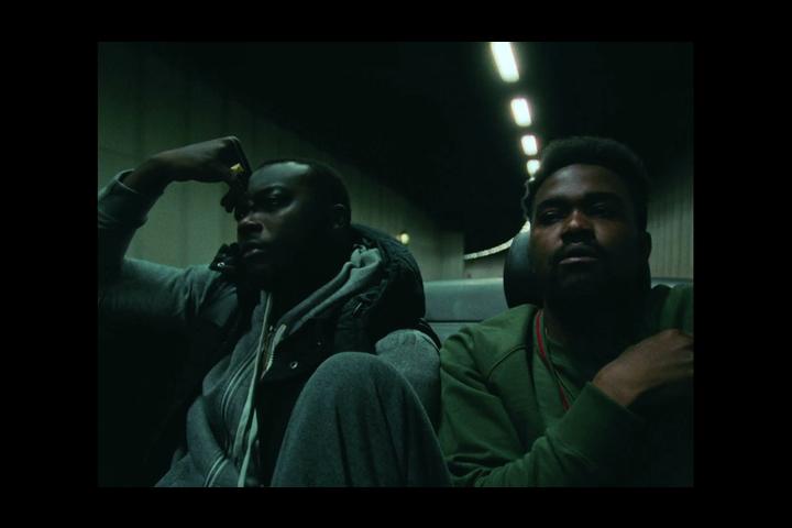 Kobo - Baltimore -