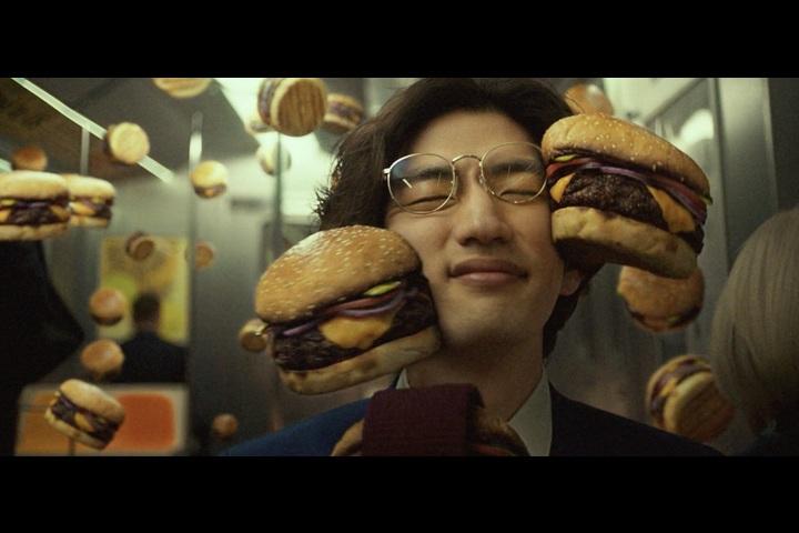 Burger - Postmates - Postmates