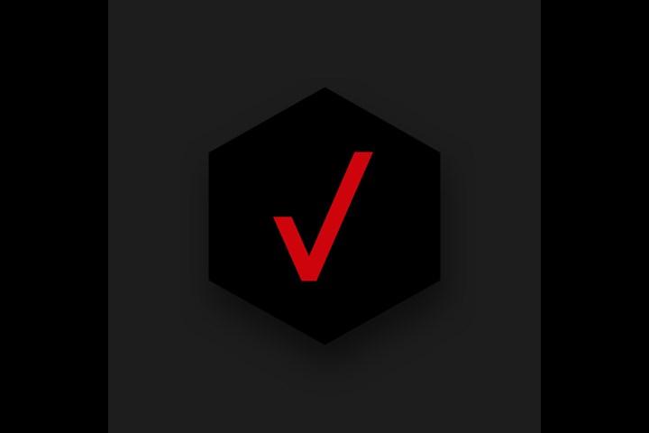 Full Transparency by Verizon - Blockchain - Verizon