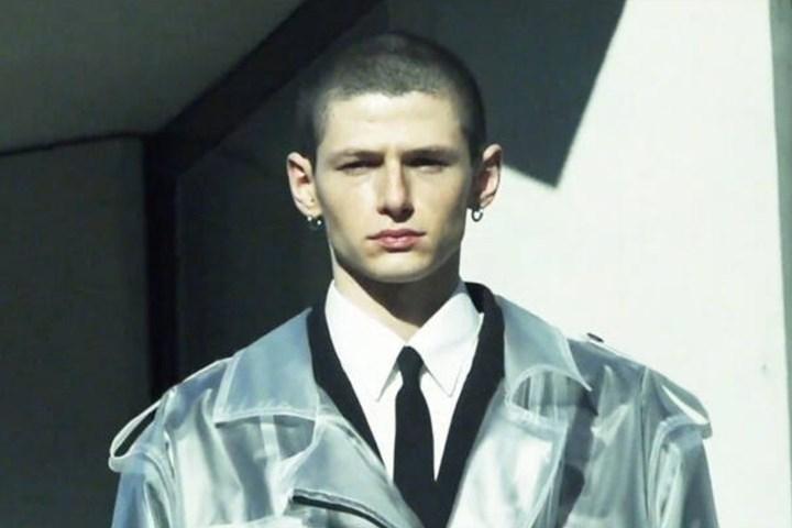 Prelude - Zion Lacroix, Next Milano - Vìen