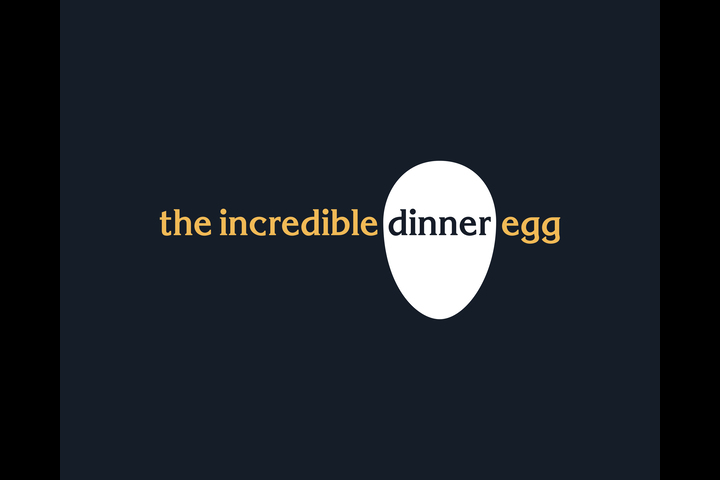 Nightshifters: The Dinner Egg Phenomenon - Eggs - American Egg Board