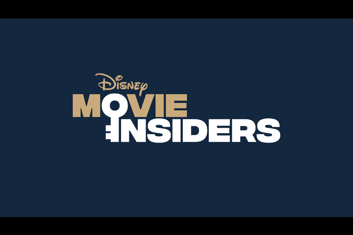 Disney Movie Insiders - Disney Movie Insiders - Disney Movie Insiders