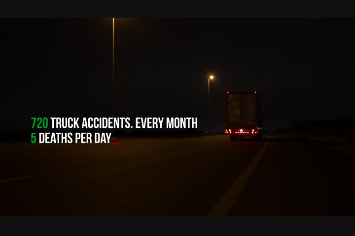 Castrol Wellness Hitchhikers - Castrol - Castrol