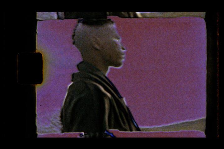 Secessio Plebis - Cinema Collage - SDN