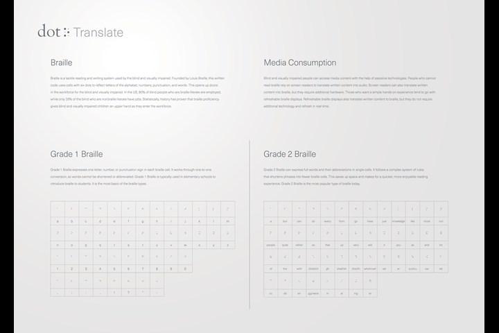 Dot Translate - Communication Technology - Dot Translate