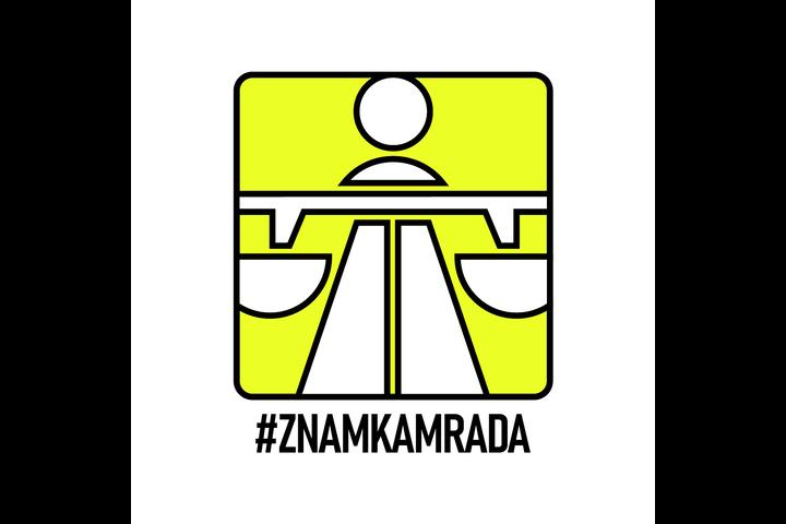 Anticorruption Hackathon by Známkamaráda - e-shop selling highway tokens - Známkamaráda