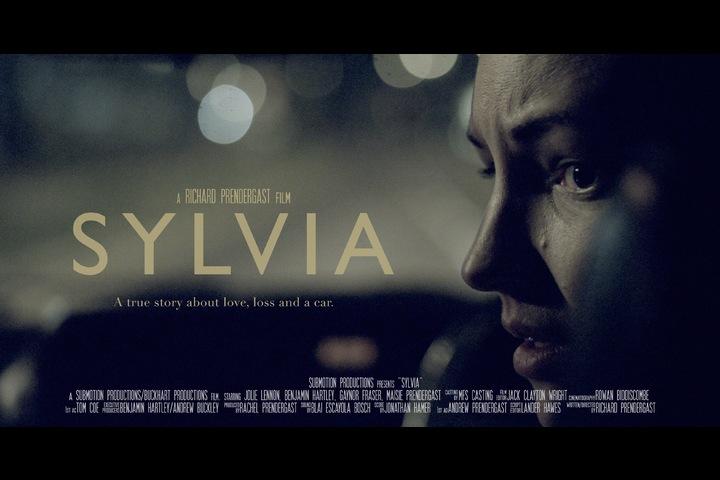 89 Sylvia