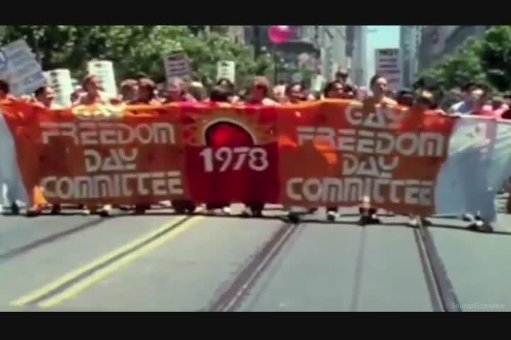 Destination Pride - PFLAG Canada - PFLAG Canada