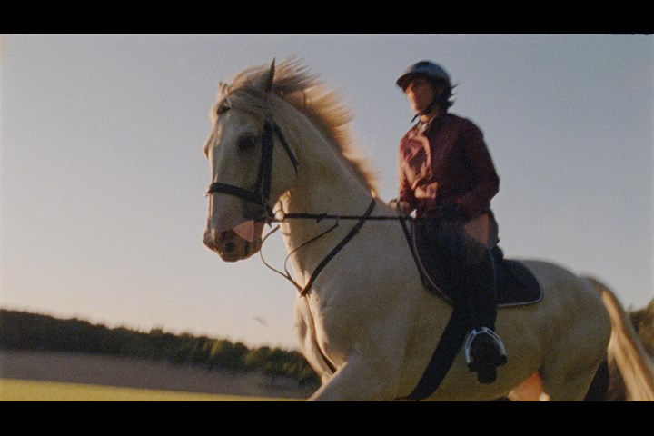 Running Through Life - Craig Bingham - Dadbod Films