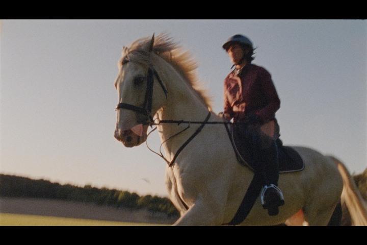 Running Through Life - Dadbod Films - Craig Bingham