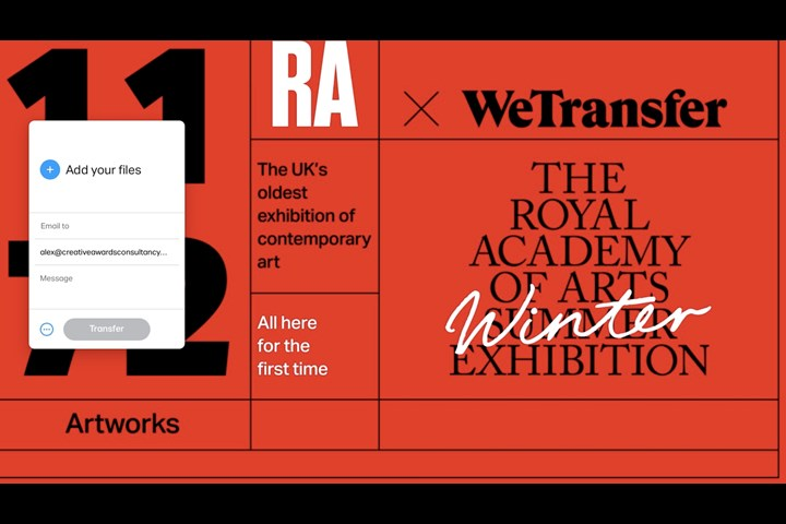 The Royal Academy Of Arts Online Exhibition - The Royal Academy Of Arts Summer Exhibition - The Royal Academy Of Arts