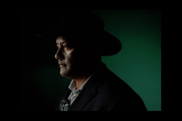 Proud To Be Māori - Motion Sickness - Te Whānau O Waipareira