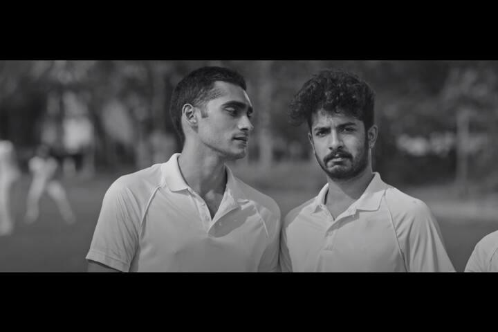 Soch Badlein, Baat Badlegi - Cricket - Swayam - Swayam