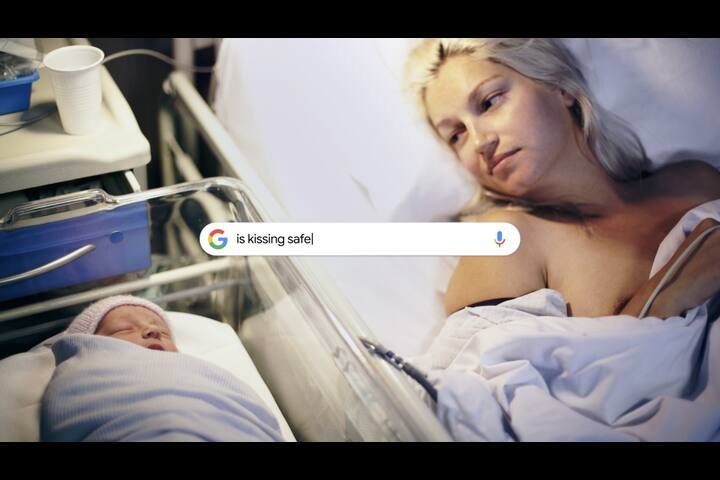 What are you searching for this summer? - Google - Google