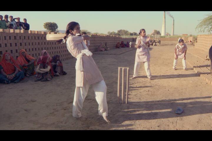 Game Badal Gaya - Head Digital Works Pvt Ltd - cricket.com