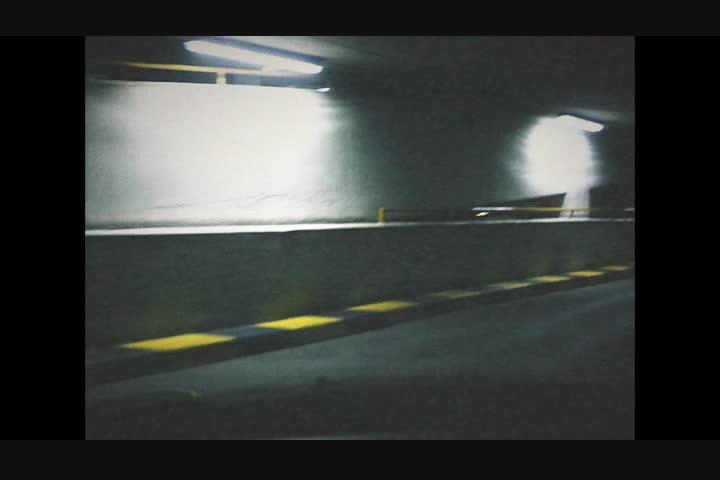 Level U3 - Gentlemen Films -