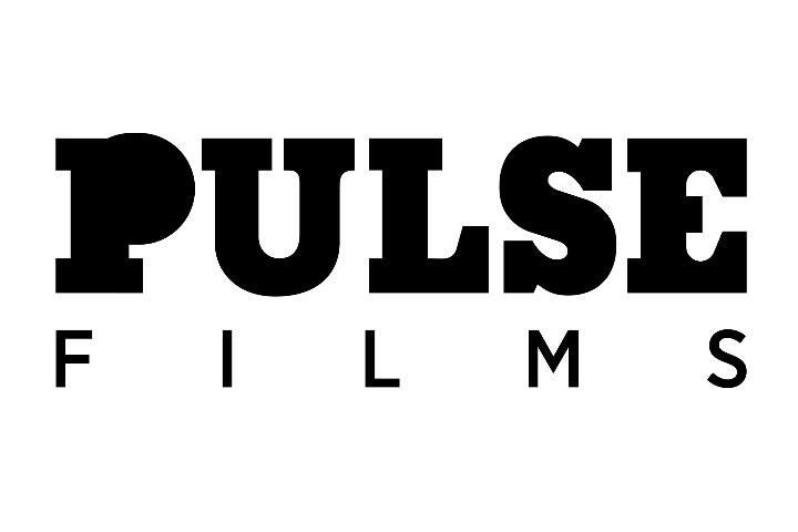 Pulse Films - -