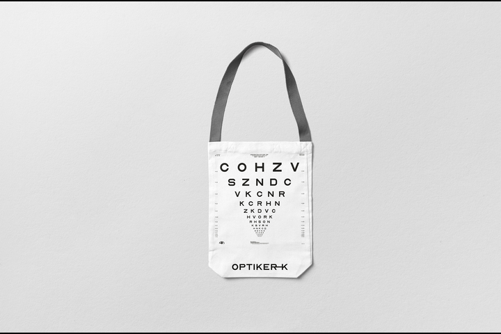 Optiker-K - Optician - Optiker-K
