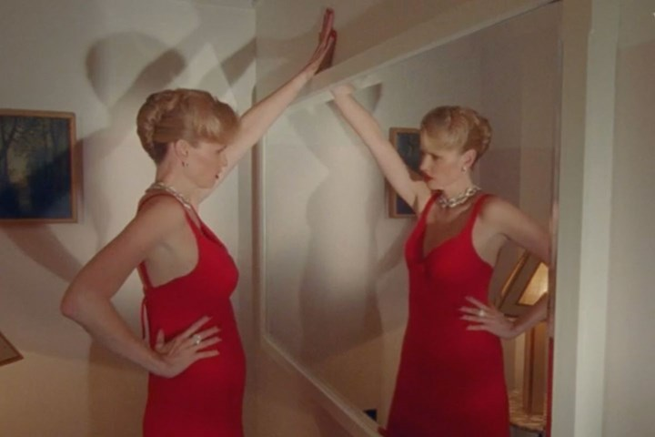 Celebrating the Female Form - British Vogue - Vogue