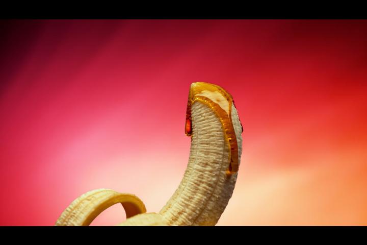 Foodporn - Kondomeriet - Kondomeriet