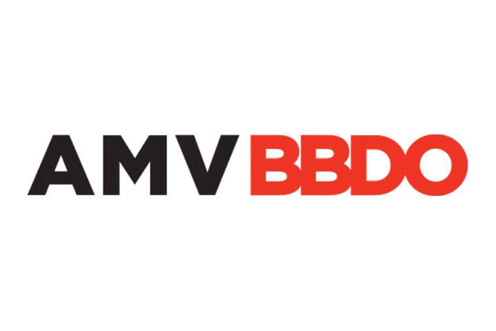 AMV BBDO - -