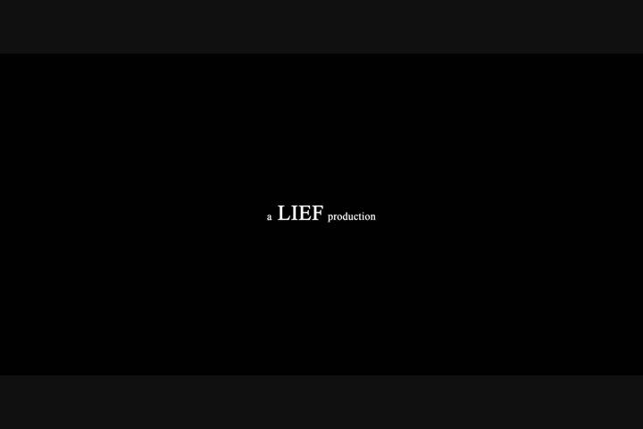 Rejoice Resist - Lief -