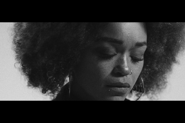 WAKE UP - Progress Film - Sam Parish-Rookes