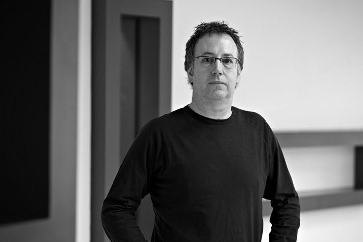 Paul Silburn (Posthumous Award) - -