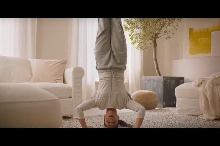 IKEA - Me & We - IKEA - Home Furniture Solutions