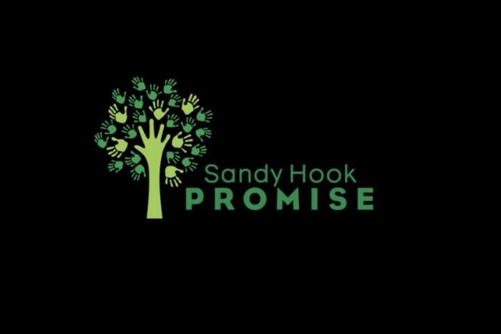Back to School Essentials - Sandy Hook Promise - Sandy Hook Promise