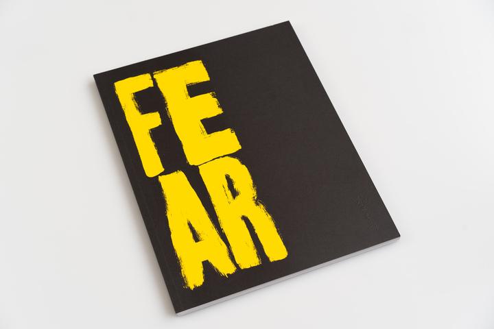 Fearbook - Smarts - Fearbook