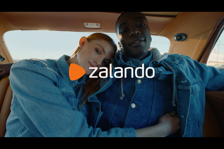 36 Stand by your style - Zalando
