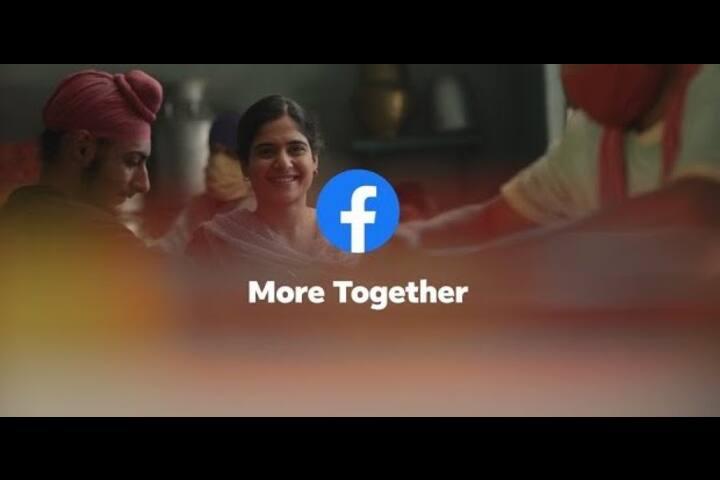 Pooja Didi - Facebook - Facebook