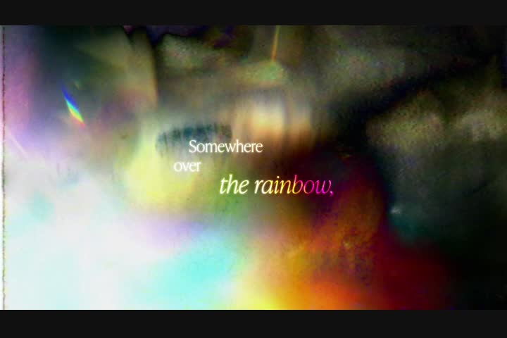 Rainbow Blood - BeLong To Youth Services - BeLong To Youth Services