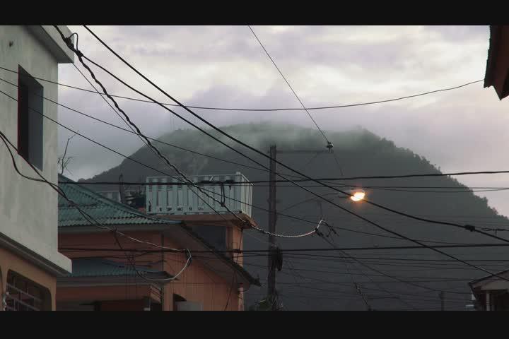 Closeness (Reencuentro) - Point Barre Films - Jenny Polanco