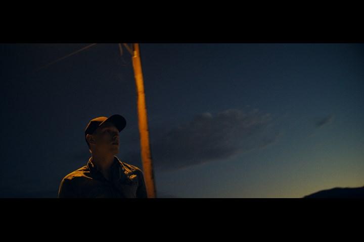 Companion - Nashorn Filmhaus KG - Deuter