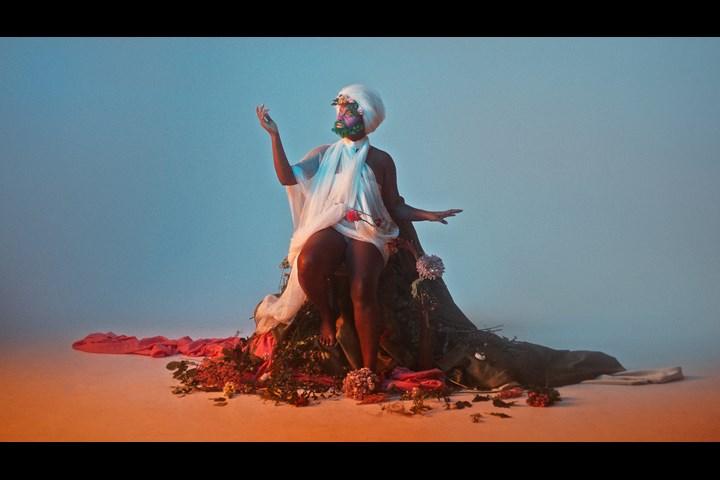 Queer Artists x INDIE Magazine - Plastic Media - Klarna