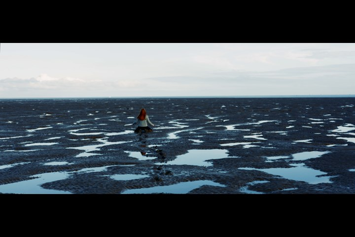 Nothing to Sea - Nine Dimensions Productions -