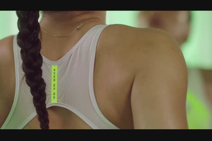 We've Always Done It - Prettybird - Nike
