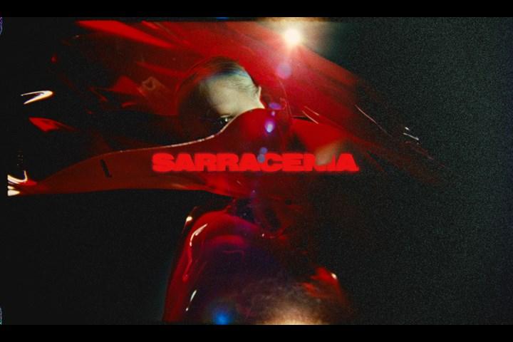 SARRACENIA - The Marmalade -