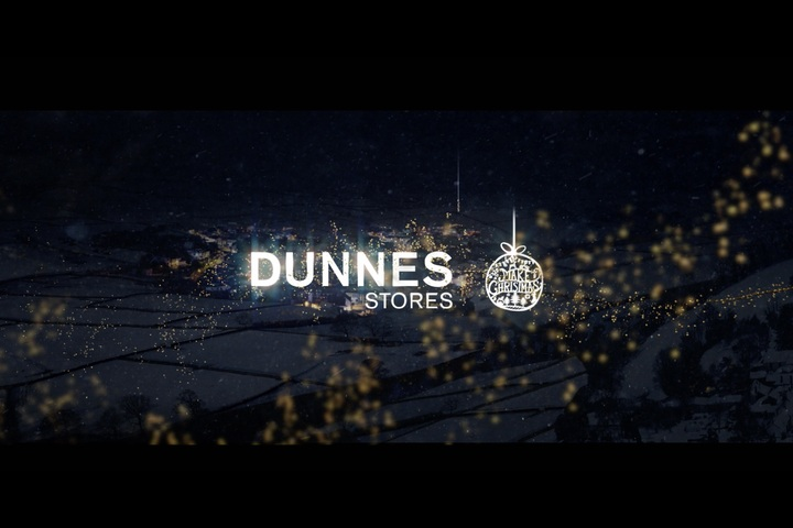 Shine Bright - Dunnes Stores Brand - Dunnes Stores