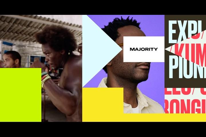 Majority - Digital Banking Service - Majority