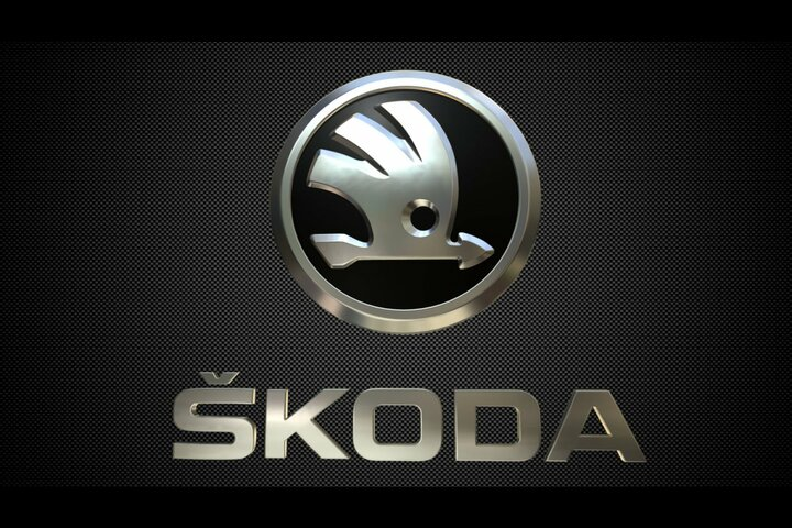 Skoda Aftersales - Skoda Aftersales Service - Skoda
